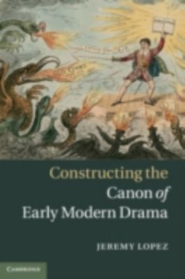the early modern theatre constituted a Domestic tragedy and change in early and change in early modern theatre offers insights into the change that domestic tragedies constituted.