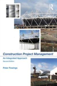 management de projet de construction pdf