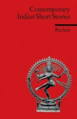 Contemporary Indian Short Stories