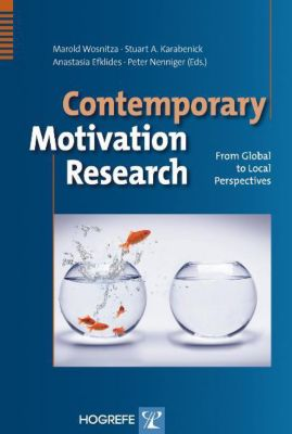 motivational practice in local and multinational September 2006 — volume 10, number 2 developing a motivational teaching practice in efl teachers in slovakia: challenges of promoting teacher change in.