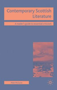 shop Corpus of prehistoric pottery and