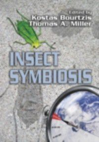 Contemporary Topics in Entomology: Insect Symbiosis
