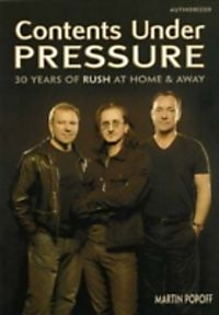 goldmine record album price guide pdf download