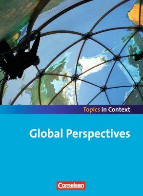 global viewpoint topics