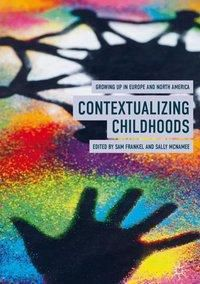 Contextualizing Childhoods