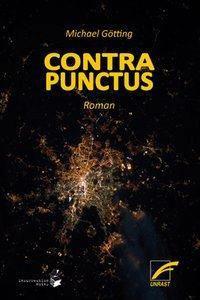 Contrapunctus - Michael Götting pdf epub