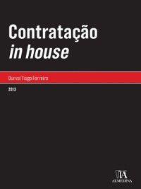 Contratação In House, Durval Tiago Ferreira