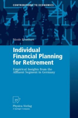 Mh0054 finance economics and planning in