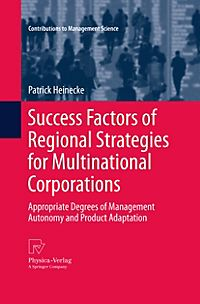 the contributions of multinational corporations The common aim of the member countries is to encourage the positive  contributions which multinational enterprises can make to economic and social  progress.