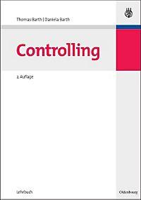 download Hierarchisch integrierte Produktionsplanung und