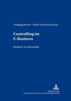 Controlling im E-Business