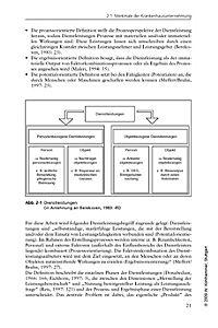 Controlling-Instrumente für Krankenhäuser - Produktdetailbild 5