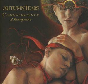 Convalescence, Autumn Tears