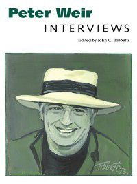 Conversations with Filmmakers: Peter Weir