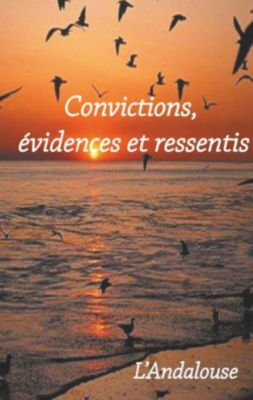 Convictions, évidences et ressentis, L' Andalouse