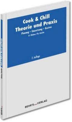 Cook & Chill in Theorie und Praxis, Ulrike Kleiner, Thomas Reiche
