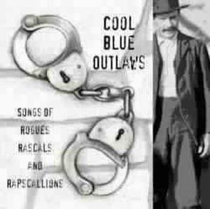 Cool Blue Outlaws, Diverse Interpreten