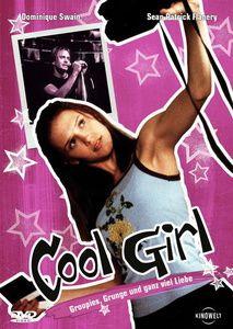 Cool Girl, Blake Nelson