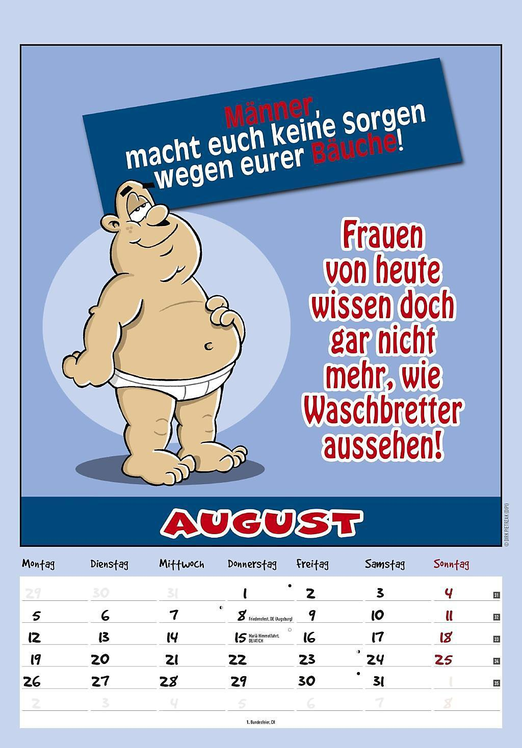 Coole Spruche 2019 Kalender Gunstig Bei Weltbild De Bestellen