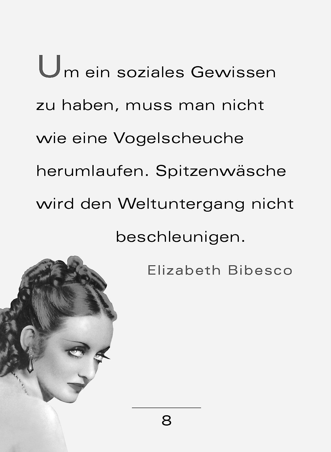 Coole Sprüche für starke Frauen Buch bei Weltbild.ch bestellen
