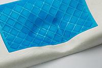 CoolPillow Gelkissen - Produktdetailbild 3