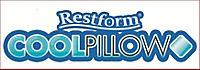 CoolPillow Gelkissen - Produktdetailbild 11