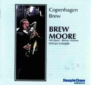 Copenhagen Brew, Brew Moore
