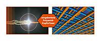 Copper Wear Ellenbogenbandage M - Produktdetailbild 6
