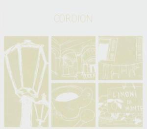 cordion, Cordion