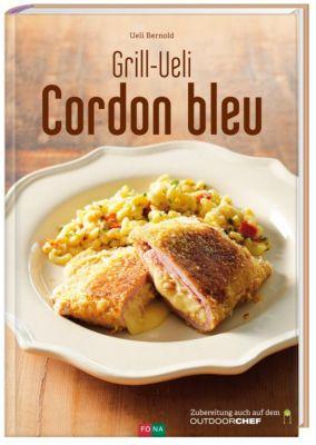 Cordon Bleu, Ueli Bernold