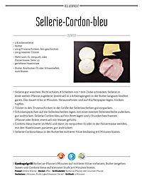 Cordon Bleu - Produktdetailbild 3
