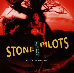 Core, Stone Temple Pilots