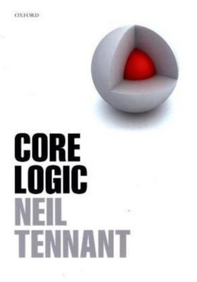 Core Logic, Neil Tennant