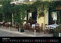 Corfu Dream Island (Wall Calendar 2019 DIN A3 Landscape) - Produktdetailbild 8