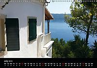 Corfu Dream Island (Wall Calendar 2019 DIN A3 Landscape) - Produktdetailbild 7