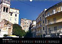 Corfu Dream Island (Wall Calendar 2019 DIN A3 Landscape) - Produktdetailbild 11