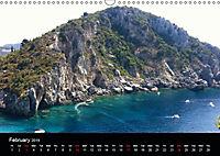 Corfu Dream Island (Wall Calendar 2019 DIN A3 Landscape) - Produktdetailbild 2