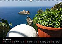 Corfu Dream Island (Wall Calendar 2019 DIN A3 Landscape) - Produktdetailbild 1