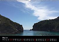 Corfu Dream Island (Wall Calendar 2019 DIN A3 Landscape) - Produktdetailbild 5