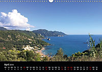 Corfu Dream Island (Wall Calendar 2019 DIN A3 Landscape) - Produktdetailbild 4