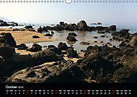 Corfu Dream Island (Wall Calendar 2019 DIN A3 Landscape) - Produktdetailbild 10