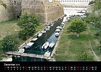 Corfu Dream Island (Wall Calendar 2019 DIN A3 Landscape) - Produktdetailbild 12