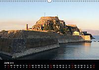 Corfu Dream Island (Wall Calendar 2019 DIN A3 Landscape) - Produktdetailbild 6