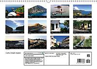 Corfu Dream Island (Wall Calendar 2019 DIN A3 Landscape) - Produktdetailbild 13