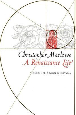 Cornell University Press: Christopher Marlowe, Constance Brown Kuriyama
