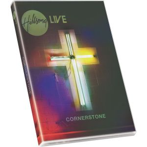 Cornerstone, Hillsong Live