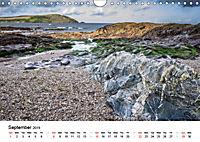 Cornish Seascapes (Wall Calendar 2019 DIN A4 Landscape) - Produktdetailbild 9