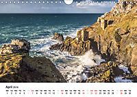 Cornish Seascapes (Wall Calendar 2019 DIN A4 Landscape) - Produktdetailbild 4