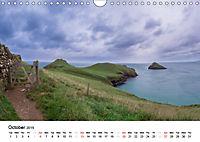Cornish Seascapes (Wall Calendar 2019 DIN A4 Landscape) - Produktdetailbild 10