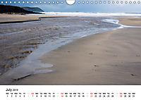Cornish Seascapes (Wall Calendar 2019 DIN A4 Landscape) - Produktdetailbild 7